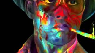 Download Progressive Trance Mix 2014 Deep and Pumping Sound 3 djjur2008 Video