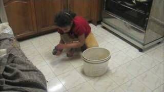 Download Lost Innocence: Child Labor in Egypt Video
