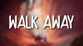 Download Alle Farben & James Blunt - Walk Away(Lyrics) Video