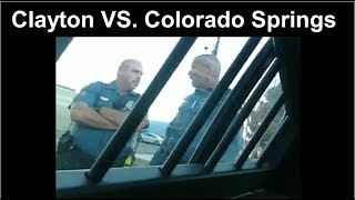 Download Cops Make $41,000 Mistake (Settlement Reached) Video