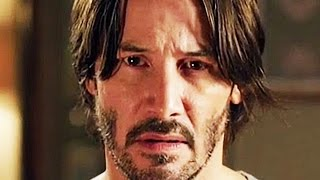 Download What You Never Knew About Keanu Reeves Video
