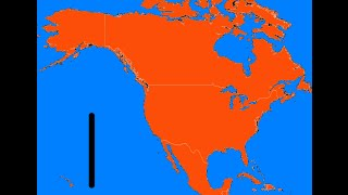 Download Alternate Future of North America Episode 1: Meanwhile... Across the Ocean... Video
