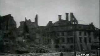 Download Piosenka o mojej Warszawie Video