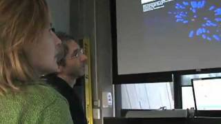 Download Higgs boson particle video news : Geneva Cern Laboratory Video
