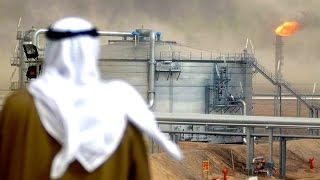 Download 10 Countries With The Largest Oil Reserves Video