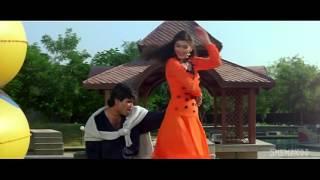 Download Aankhon Mein Base Ho Tum -Sunil Shetty,Sonali Bendre -Movie:Takkar By Chayon Shaah Video