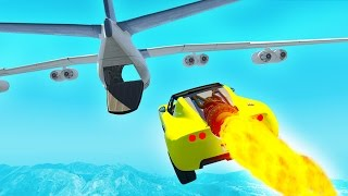 Download BEST OF GTA 5 WINS & STUNTS! (GTA 5 Epic Moments Compilation) Video