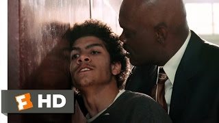 Download Coach Carter (1/9) Movie CLIP - First Practice (2005) HD Video