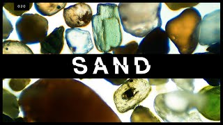 Download A microscopic look at why the world is running out of sand Video