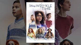Download A Wrinkle in Time (2018) Video