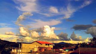 Download VESPASIANO-BRASIL/ time lapse-with benq m21 HD Video