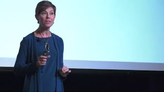 Download What My Job Taught Me About Finding a Romantic Relationship | Sarah E. Brown | TEDxWilmingtonWomen Video