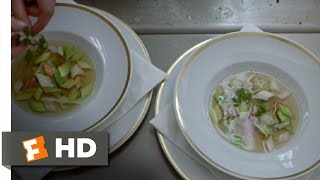 Download Mostly Martha (2/8) Movie CLIP - Two Chefs In the Kitchen (2001) HD Video