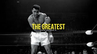 Download The Greatest - Muhammad Ali Inspirational Video Video