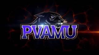 Download Mens Basketball PVAMU Panthers vs LU Cardinals Video