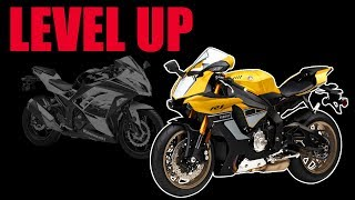 Download The 9 Best SECOND Motorcycles to Buy after your Beginner Bike! Video