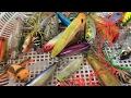 Download ตกปลา/ตีเหยื่อปลอม/ตกปลากระสูบจุด เขื่อนอุบลรัตน์ ฝั่งอ.โนนสัง จ.หนองบัวลำภู Video