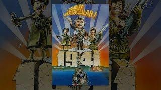 Download 1941 Video