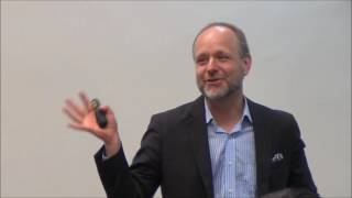 Download CME Luxury Seminar Series (5 April 2016) : How to Make Your Brand Priceless by JP Kuehlwein Video