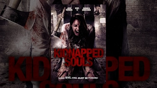 Download Full Free Horror/Thriller - ″Kidnapped Souls″ - Free Wednesday Movie Video