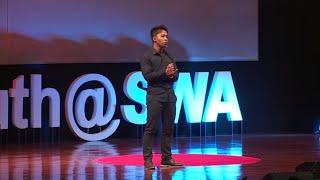Download Maintain Your Success   Ricky Aditiya Fandi   TEDxYouth@SWA Video