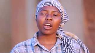 Download Anna Malongo - Kilimo Biashara katika uchakataji ngozi Video