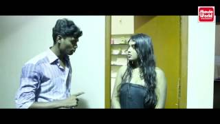 Download Nila Kaigirathu Movie Scenes # Tamil Movie Scenes Video