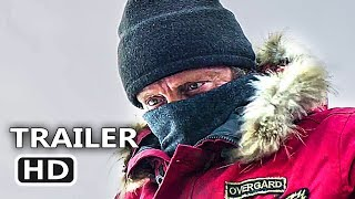 Download ARCTIC Teaser (2018) Mads Mikkelsen, Drama Movie Video