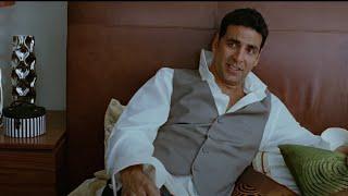 Download Akshay Kumar likes it Kinky Video