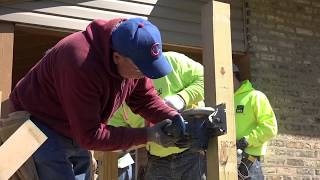 Download Help with home improvements in Evanston Video