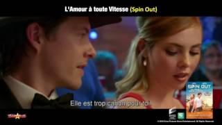 Download L'Amour à toute Vitesse (Spin Out) - Bande Annonce VO Video
