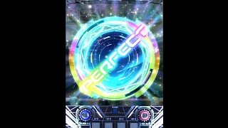 Download 【SDVXⅣ】 HE4VEN ~天国へようこそ~[MXM] PUC Video