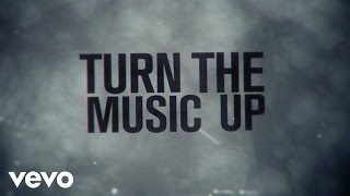 Download NF - Turn The Music Up Video