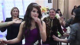 Download AYSEL & AQIL 2 Qabal Azeri toyu 2016 Video