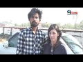 Download फेसबुक का प्यार चढ़ा परवान, शादी करने के लिये विदेशी लड़की पहुंची यूपी   Wedding Bells: Itali To Mau Video