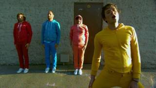 Download OK Go - End Love - Official Video Video