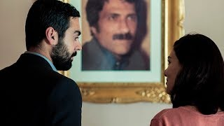 Download The Charmer – Trailer – SFF 18 Video