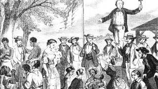 Download Fugitive Slave Act Video
