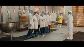 Download Dí que sí / ¡Sí, señor! (Yes man) trailer subtitulado Video