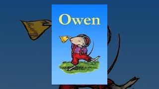 Download Owen Video