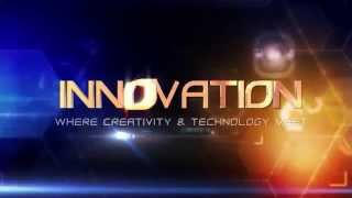 Download Innovation Movie - Trailer 3 Video