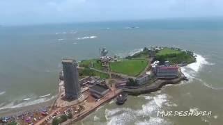 Download Karnataka - One State Many Worlds - Season 1 Video