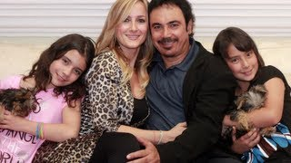 Download Un día con Hugo y su familia en Pachuca Video