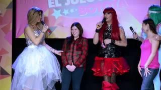 Download El Juego de la Botota (EN DIVINO) Cap 14. Video