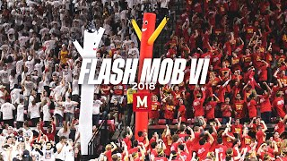 Download Student Flash Mob VI Video