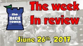 Download Week in Review - June 26, 2017 Video