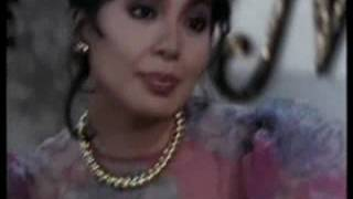 Download Sharon Cuneta Oras Oras Araw Araw Video