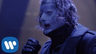 Download Slipknot - Solway Firth Video