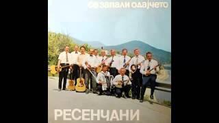 Download Resencani - Para bere kiselec - (Audio 1977) HD Video