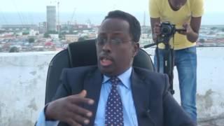 Download Somaliland vs Somalia by Wasiir Maareeye of Somalia Video